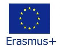 ERASMUS+ DEJAVNOSTI